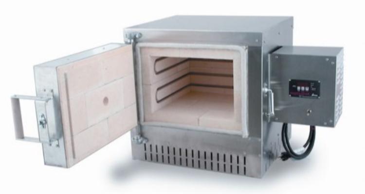 Econo-Heat Yüksek Sıcaklık Fırınları